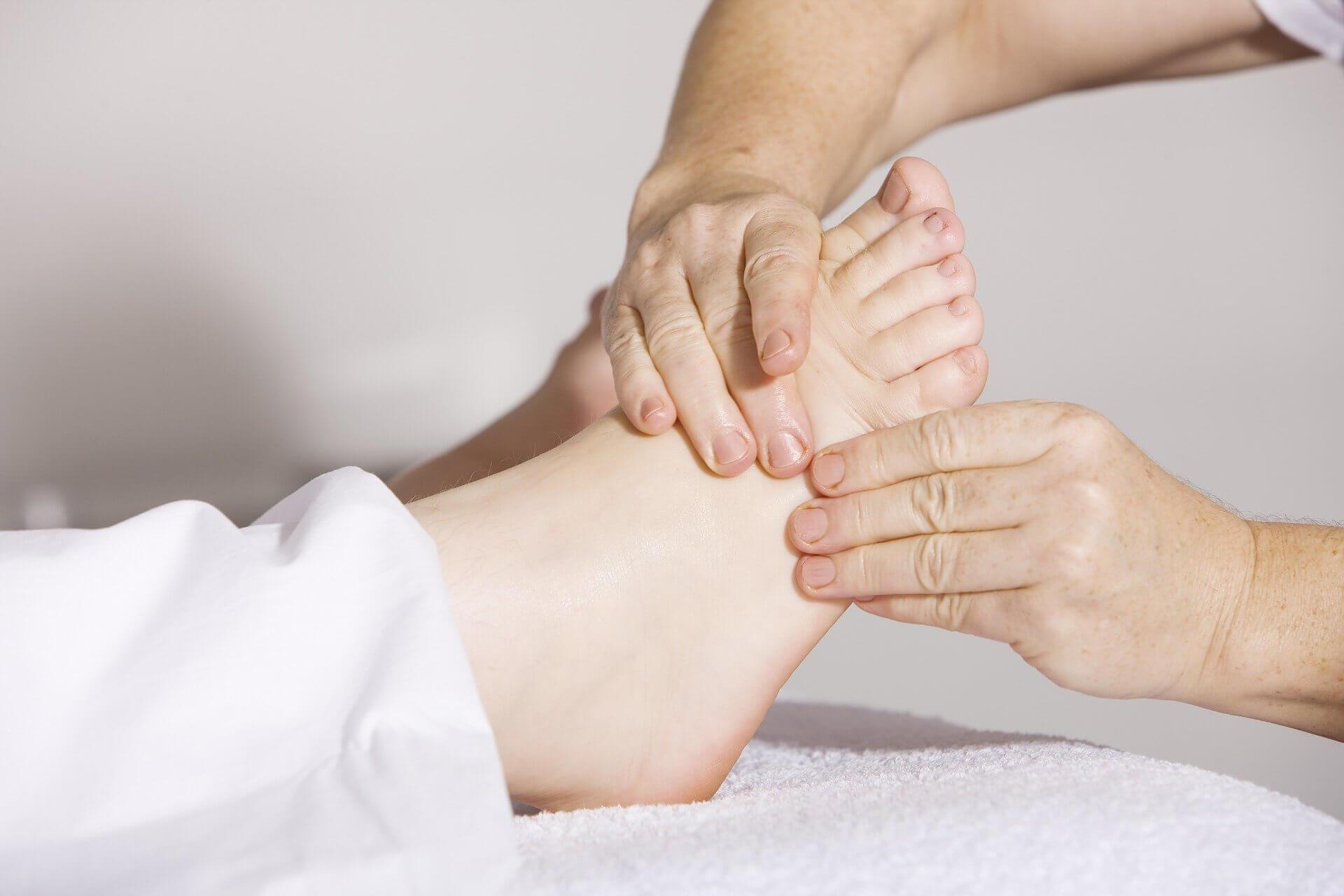 boli articulare tratament artroza genunchiului tratamentul artrozei sinoviale