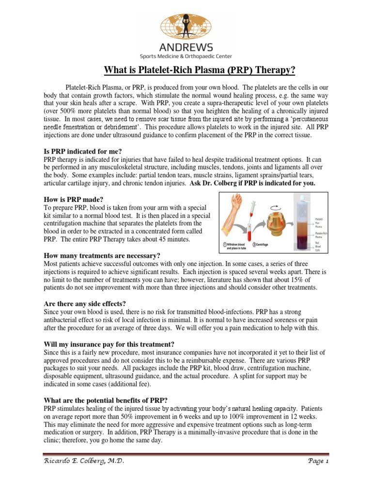 tratament cebrex articular pentru dureri la nivelul articulațiilor și mușchilor picioarelor