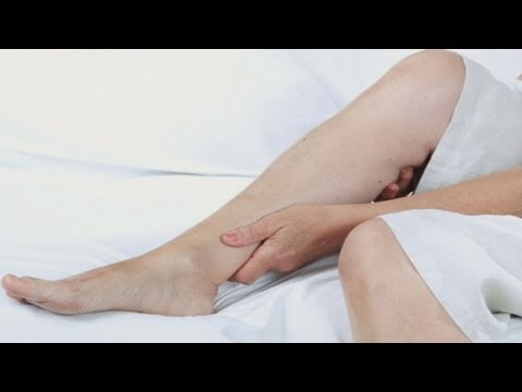 tratament articular în Soleck durere în articulațiile mâinilor la ridicare