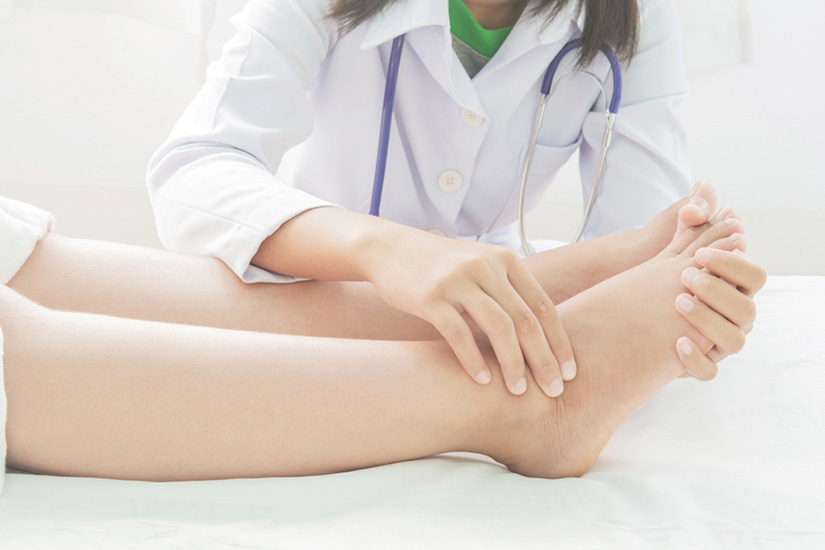 acumularea de lichide în tratamentul articular durere în articulația cotului