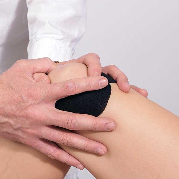 semne inițiale de artroză a gleznei tratament articular la nivelul picioarelor