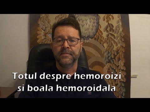 Anghinare din Ierusalim pentru tratamentul artrozei Terapia cu raze X în tratamentul artrozei