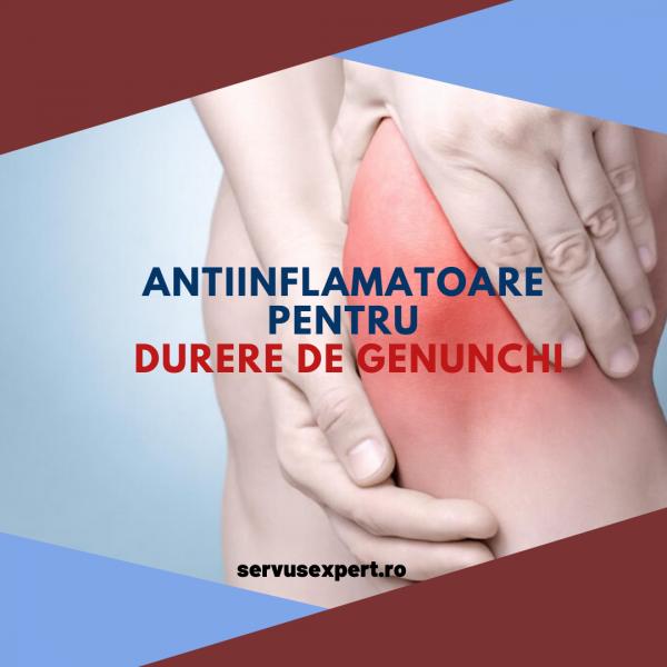 artroza tratamentului gleznelor articulațiilor calmant pentru dureri articulare acute