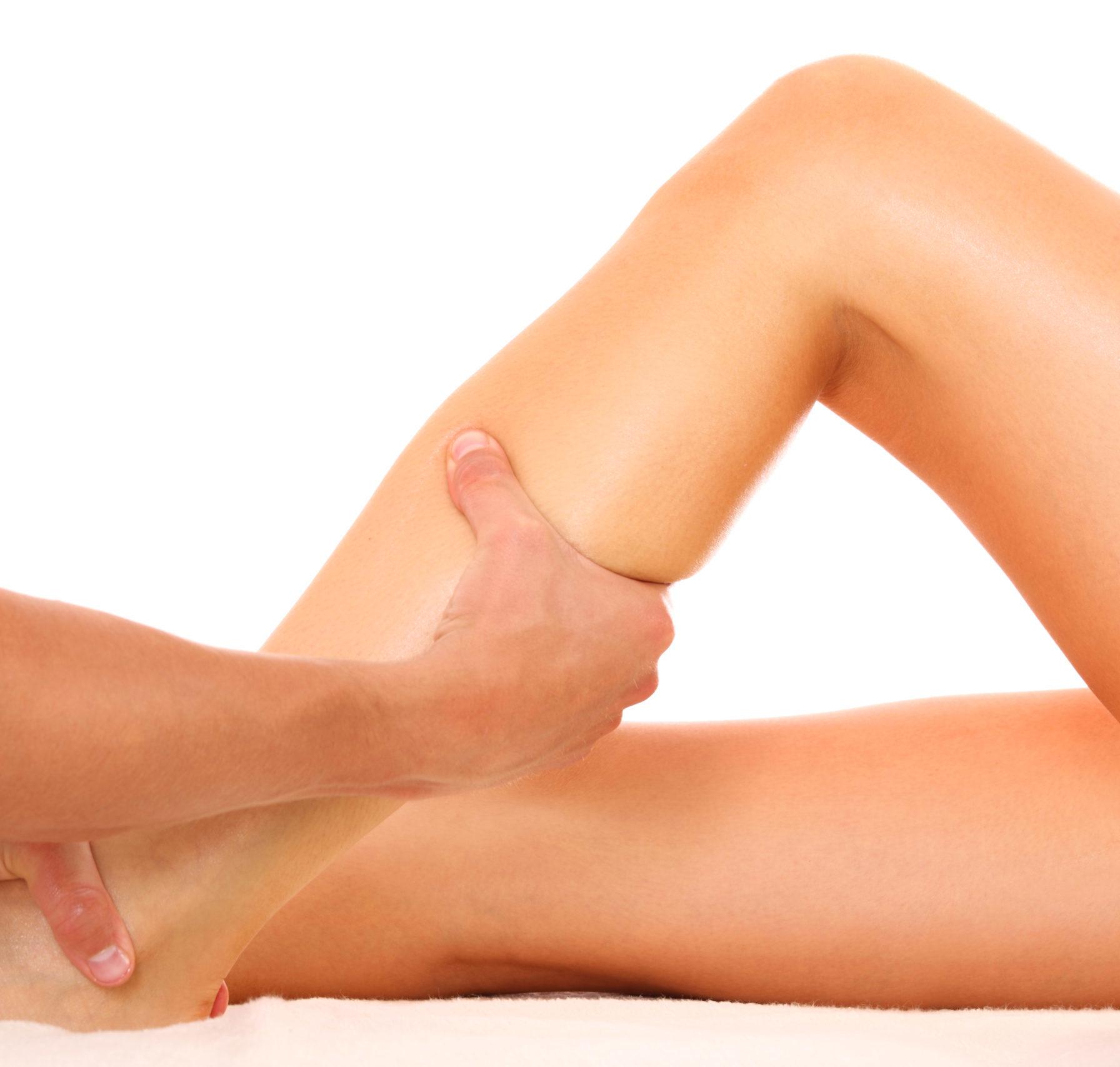 tratamentul genunchilor articulațiilor creak tratarea îmbinărilor cu ulei de cătină