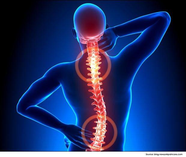 dureri de șold tratament la domiciliu recenzii ale dispozitivelor de tratare a artrozei