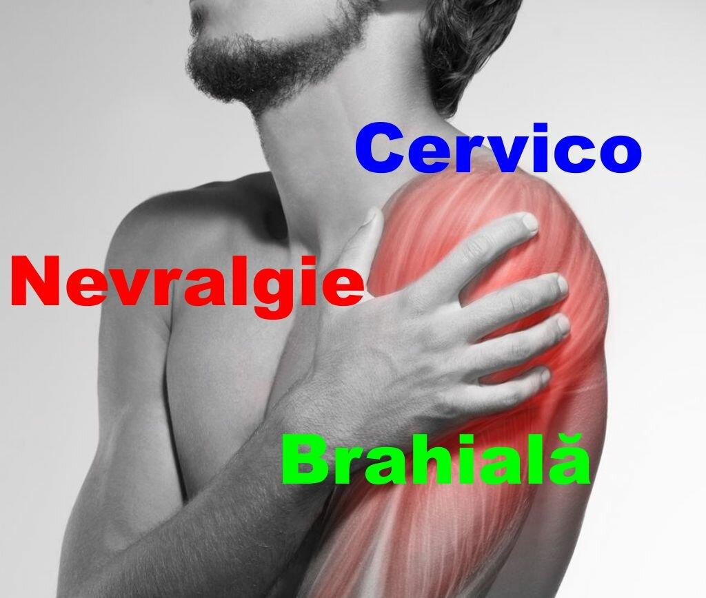 CURA ARTROZEI ACROMIO-CLAVICULARE| CENTROKINETIC