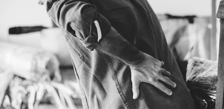 de ce articulațiile umărului doare cum se tratează
