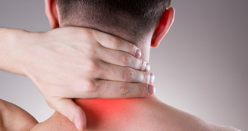 medicamente pentru osteochondroza cervicală a circulației sângelui