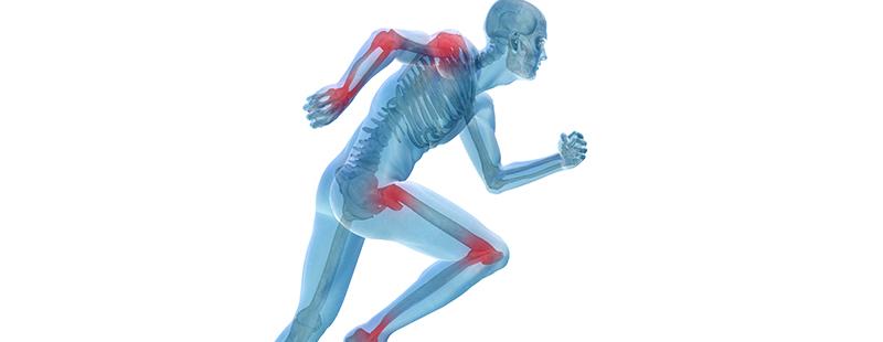 tratament articular gagra Tratamentul articulațiilor Syktyvkar