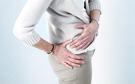 gel de balsam organic pentru articulații articulația durerii periei de mâini în cot