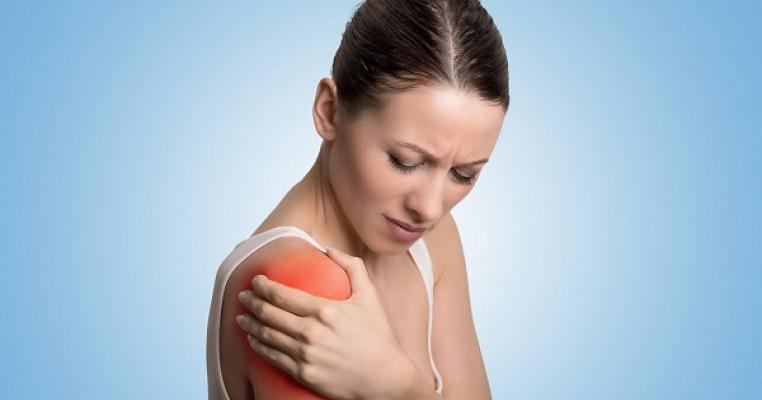 blocarea durerii în articulația cotului