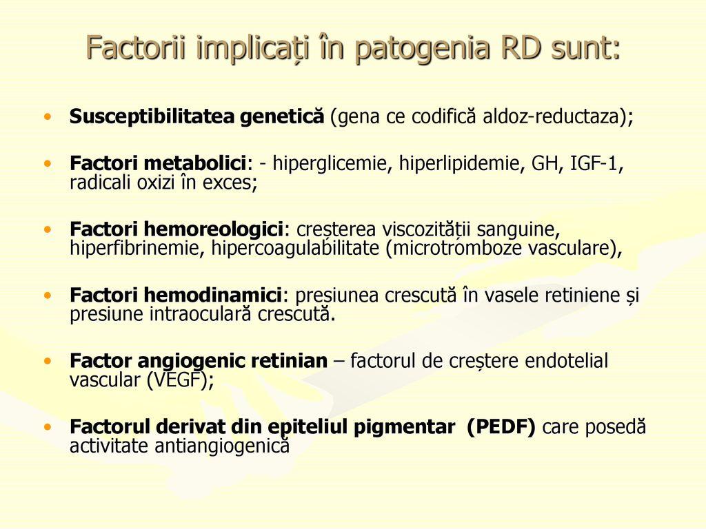 Conducere genetică de glucozamină Forță genetică artroza tratamentului fizic al articulației umărului