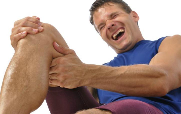 tratament de instabilitate a genunchiului