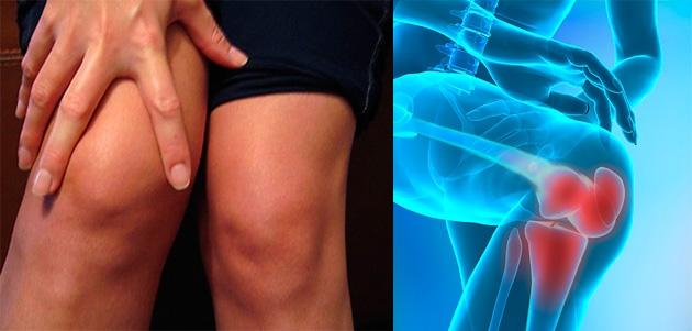 cum se vindeca durerile articulare ale cotului