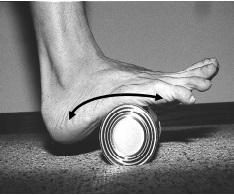 cum doare articulațiile de pe picioare nevroza dureri articulare