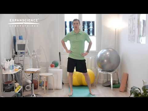 tratament articular ulnar cremă pentru picioarele ligamentelor și articulațiilor