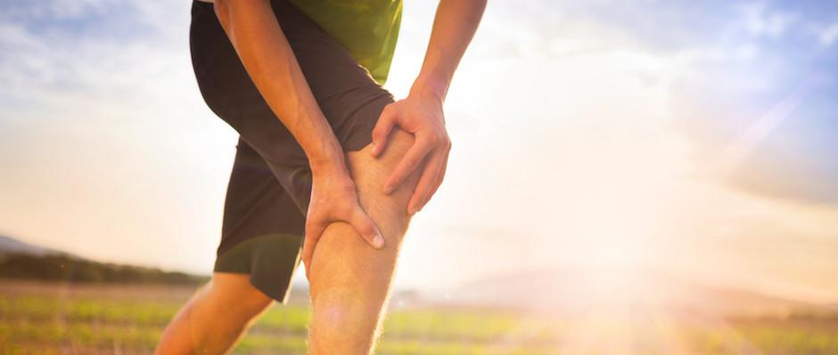 deteriorarea genunchiului 3 grade deteriorarea ligamentului lateral al articulației genunchiului stâng