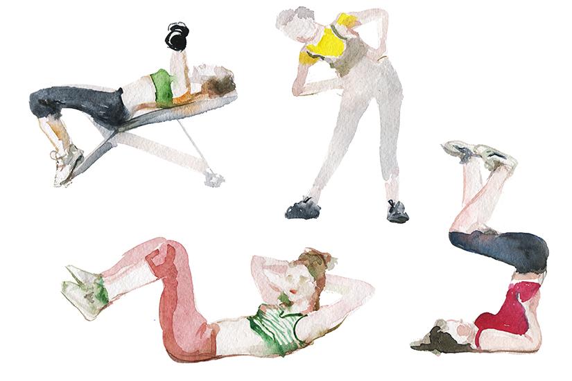 dureri articulare datorate leziunilor coloanei vertebrale