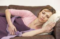 dureri de umăr în timpul somnului unguent și aplicare a durerii articulare