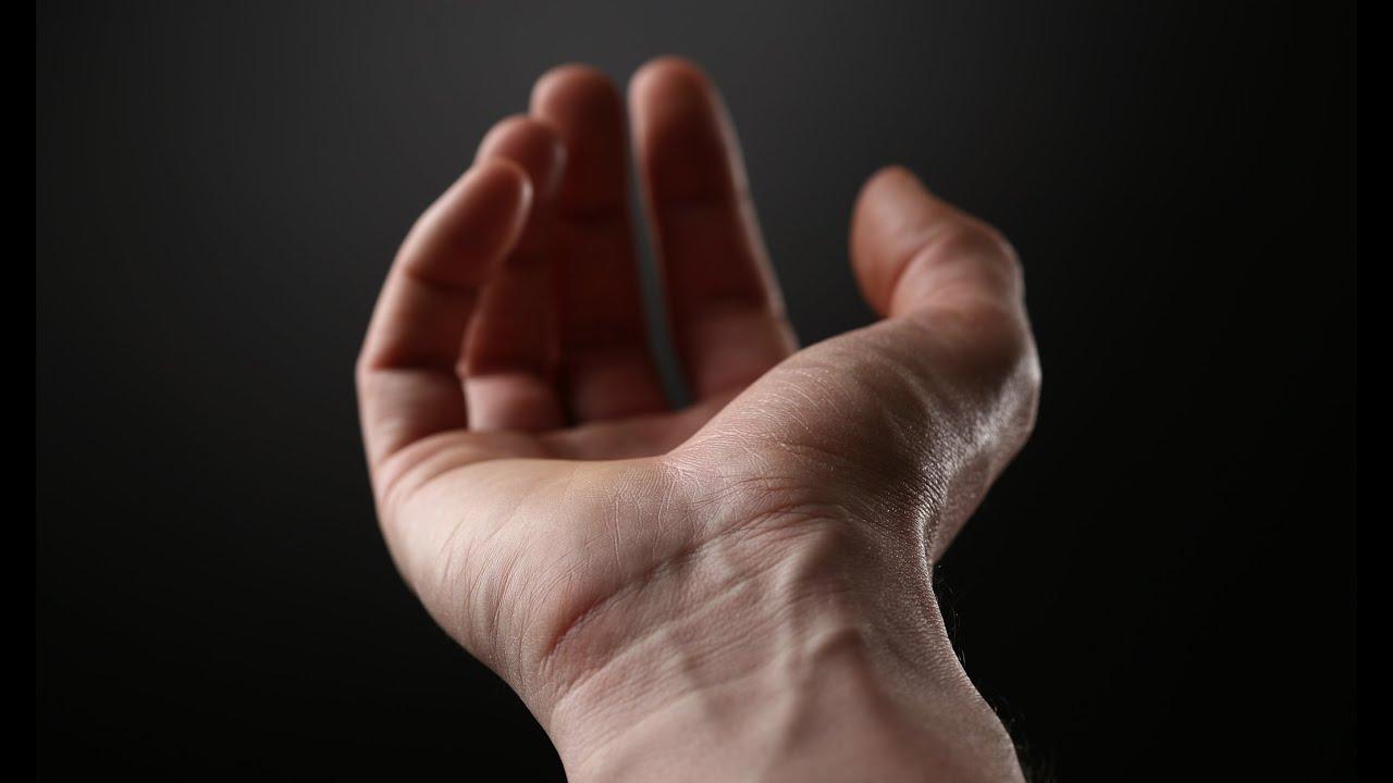 durere la încheietura mâinii singură