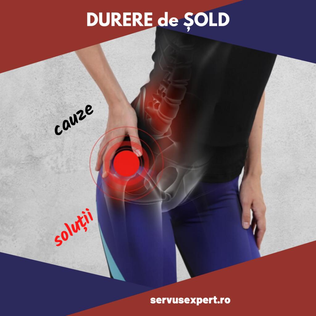 Coxartroza: Simptome, tratament si exercitii - Dr. Max | acveplus.ro