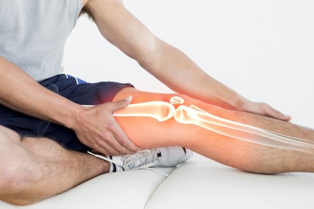 remedii pentru durerile de umăr ce să faci cu inflamația articulației degetului