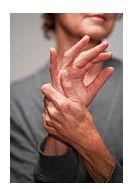 durerea articulară doare brațul articulația durerii periei de mâini în cot