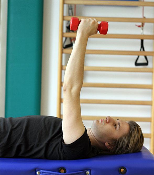 cauzele inflamației șoldului la femei dureri de spate inferioare la nivelul articulațiilor