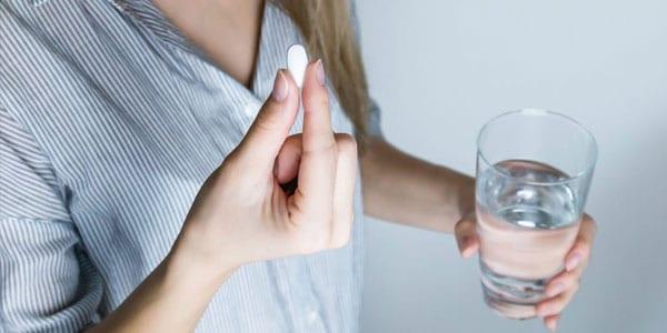 artroza articulației umărului provoacă tratament