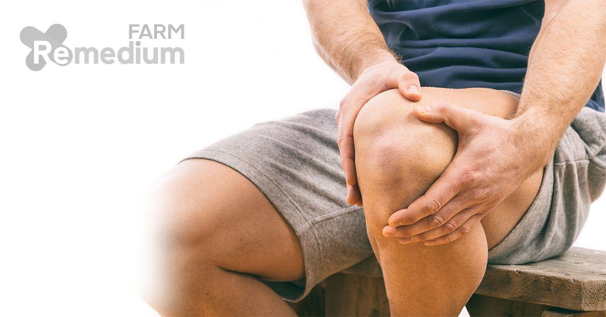 curățarea articulațiilor de durere în coloana vertebrală durere articulară dischinezie biliară