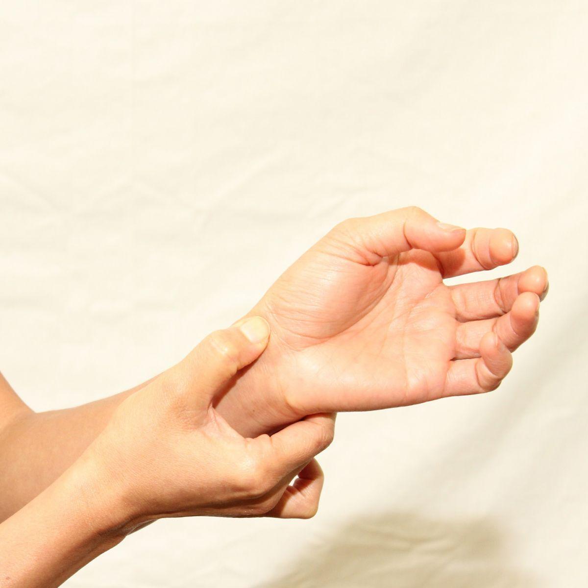 vânătăi în picioare dureri articulare tratamentul unei articulații de umăr rănite