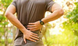 tratamentul periartritei de șold durere persistentă în articulația umărului stâng