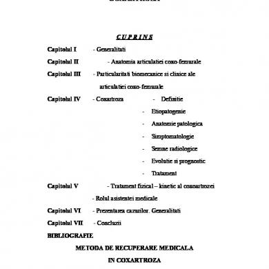 medicamente pentru îmbolnăvirea articulațiilor răsuci picioarele și articulațiile dureroase