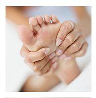 ce tratează artrita picioarelor phosterostone pentru dureri articulare