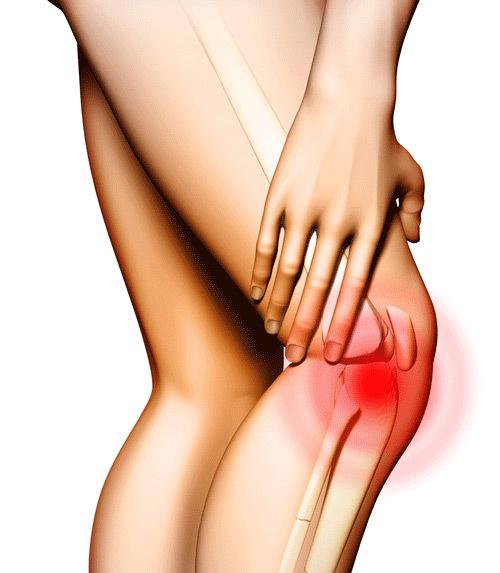 pericol de durere articulară tratamentul artrozei în Thailanda