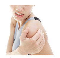 recenzii ale bolilor articulare