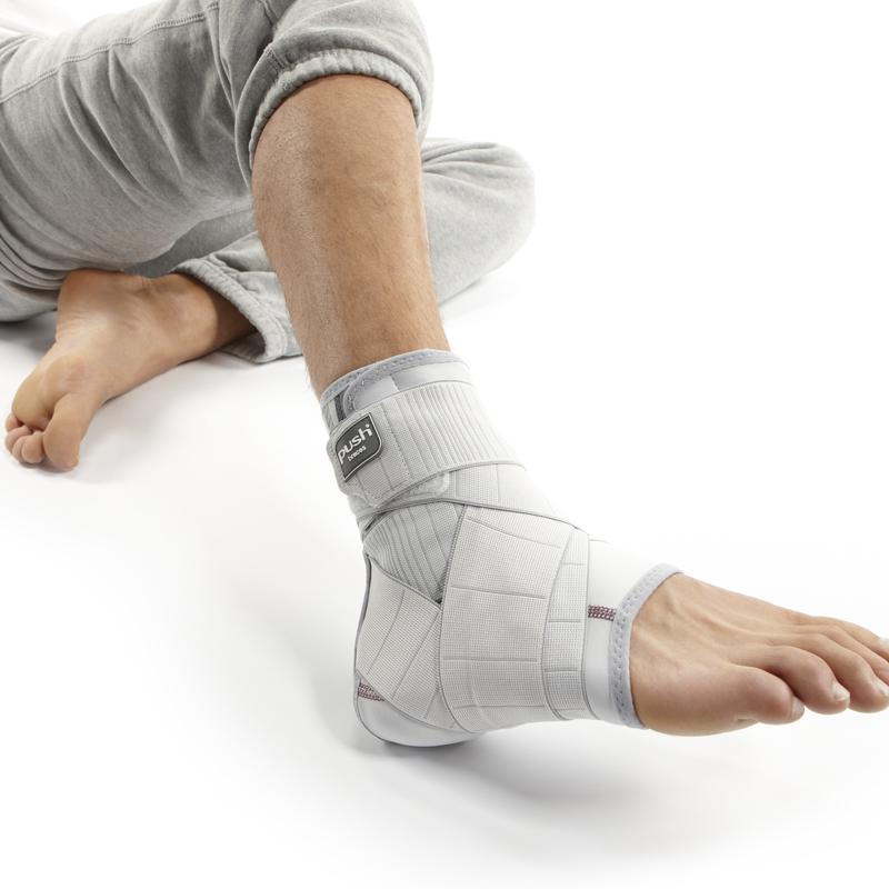 unguent tratament pentru artrita și artroză