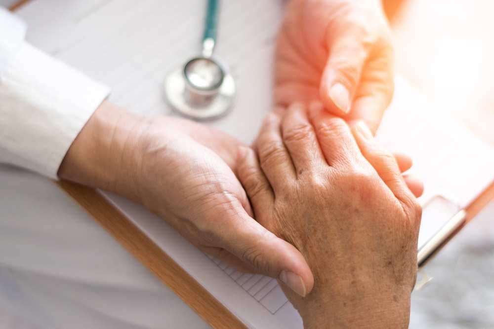 durere articulară a barei orizontale medicamente pentru inflamația articulară și musculară