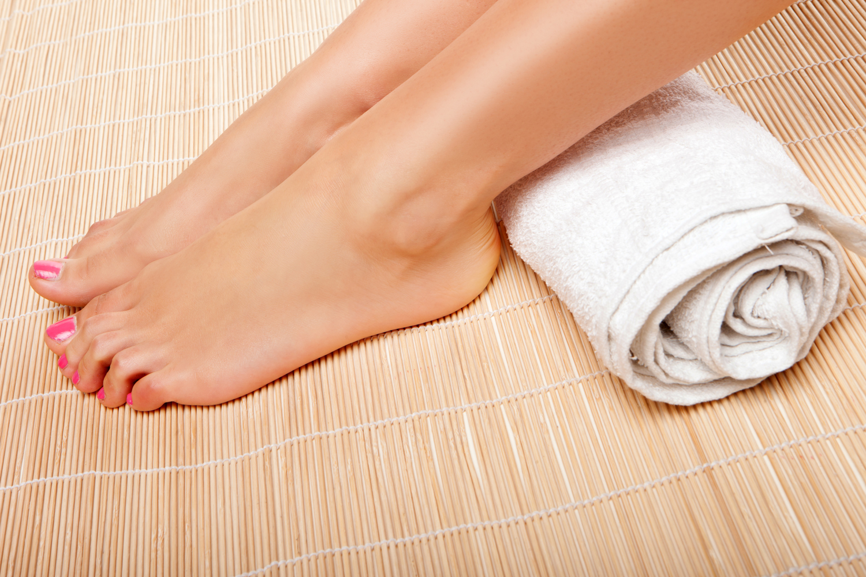 inflamația articulației degetului mare tratamentul homeopatiei bursitei genunchiului