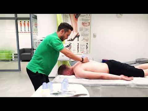 leac pentru articulațiile Amben artroza articulației gleznei 2 grade