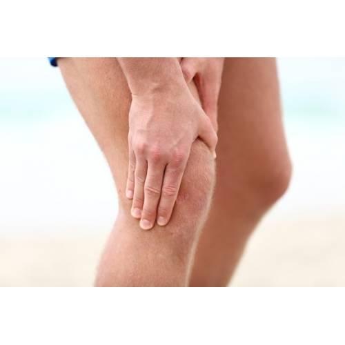 Leziuni ale ligamentului genunchiului istoric medical - acveplus.ro