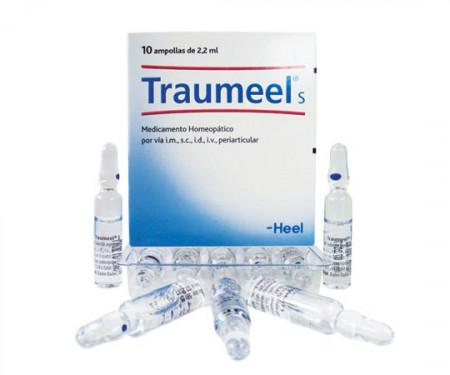 pentru dureri articulare în fiole nevralgie dureri articulare