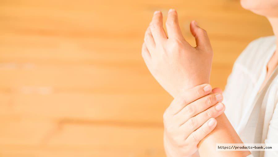 recenzii de gel articulare tratamentul articulațiilor cu raze X