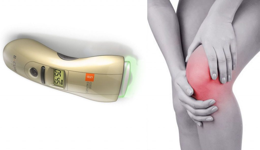 terapie cu laser pentru dureri articulare ruperea ligamentelor și tendoanelor tratamentului articulației genunchiului