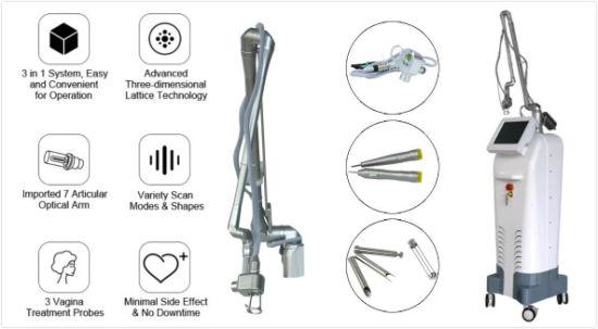 tratament articular co2 bolile articulare ale dihorului