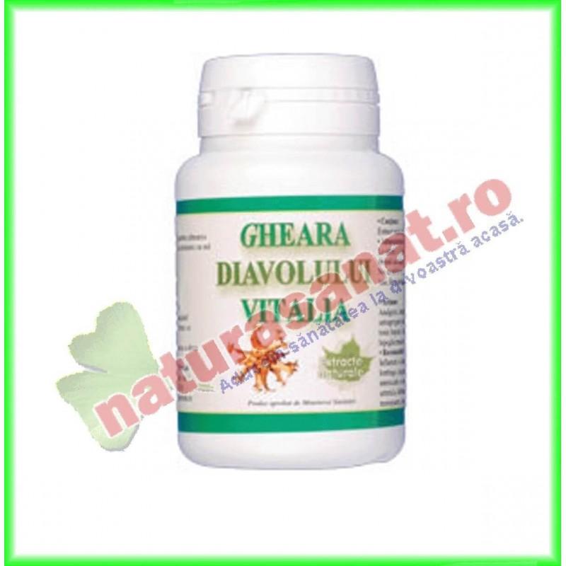 tratament cu tulpină de artroză