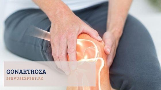 ameliorarea durerii articulare pentru artrita reumatoidă simptomele bolii articulare virale