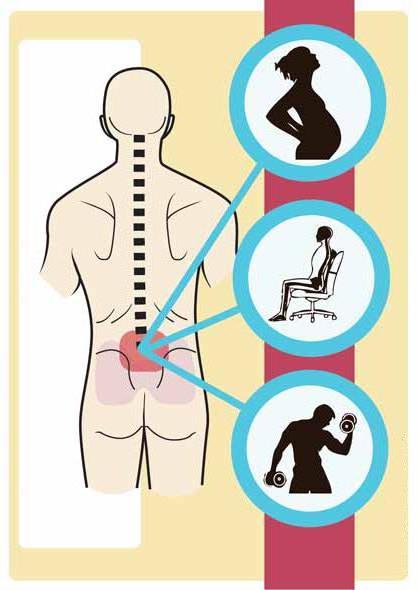 tratamentul preparatelor de la extremitățile de jos în jos