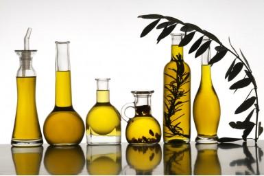 ulei de in pentru durerile articulare