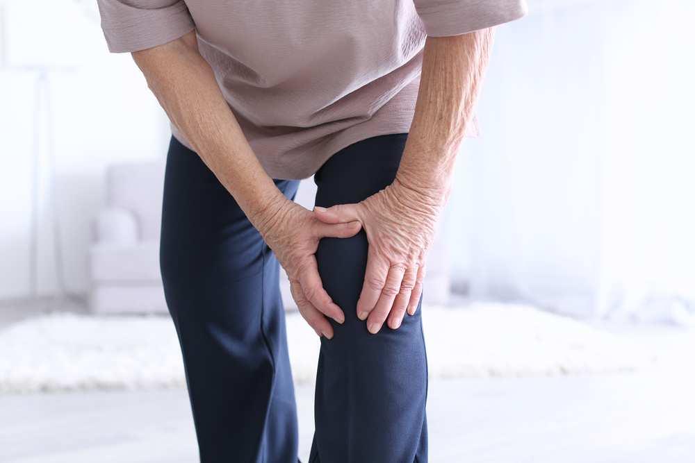 cu atât mai bine să ameliorezi durerile articulare ce boala doare toate articulatiile?